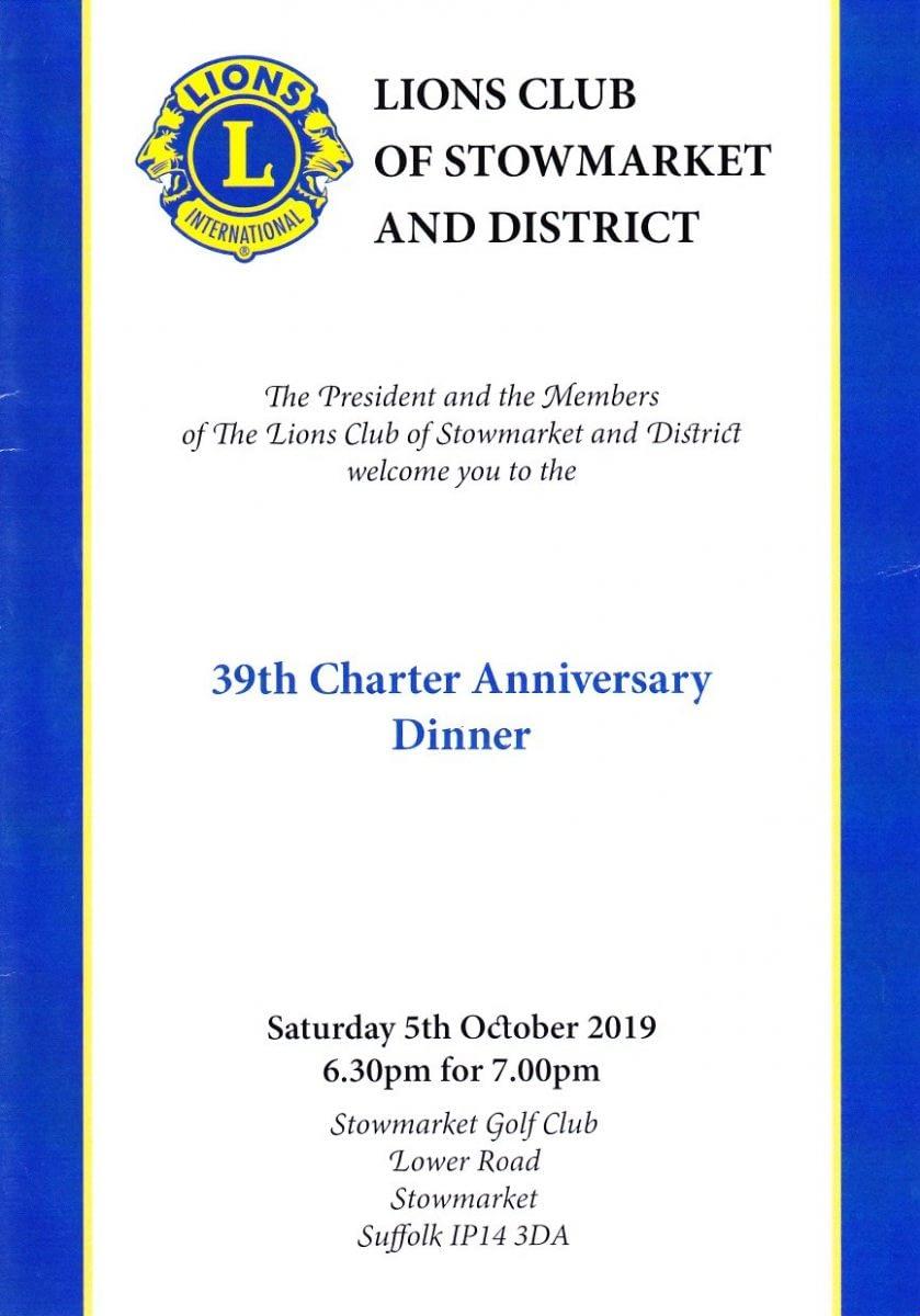 Charter19-01A