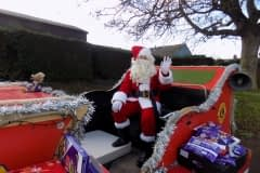Stow-Lions-Santa-at-Food-Bank-Launch-1